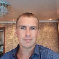 Сергей, 30 лет, Овен, Тольятти