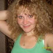 Маришка, 36