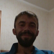 Ярослав 33 Киев
