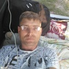 IvaN, 46, г.Багратионовск