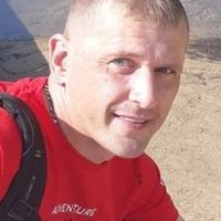Arunas, 39 лет, Овен, Вильнюс