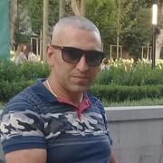 ARAM  джан 37 Воронеж