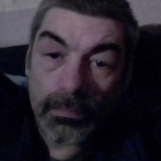 Виктор 40 Тюмень