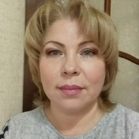 Елена, 48 лет, Лев, Буденновск
