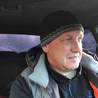 Павел, 53 года, Рыбы, Кемерово