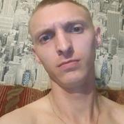Пётр 35 Челябинск