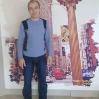 Эркинжон, 52 года, Лев, Пенза