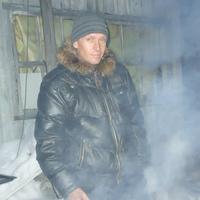 алексей, 42 года, Дева, Знаменское (Омская обл.)