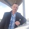 Андрей, 36, г.Ювяскюля