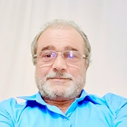 aliaydp Aydogan 49 Самсун