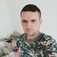 Уктамбай, 41 год, Овен, Москва