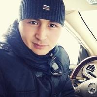 Ильгиз, 37 лет, Козерог, Москва