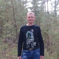 Александр, 43 года, Водолей, Находка (Приморский край)