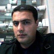 Ramin, 36