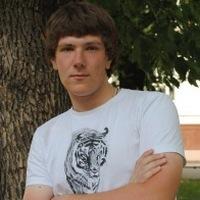Sergey, 27 лет, Водолей, Москва