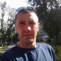 Дима Валерьевич, 36 лет, Водолей, Нижний Новгород