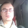 Сергей, 45, г.Аянка