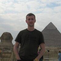 Serge, 34 года, Водолей, Минск