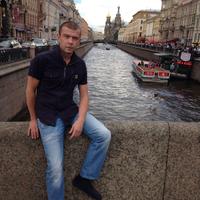 Денис, 41 год, Дева, Москва