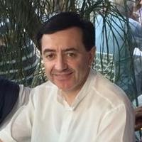 Giancarlo, 53 года, Дева, Бреша
