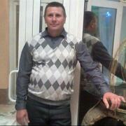 Олег 47 Кодыма