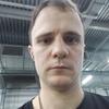 Шацков, 27, г.Красногорск