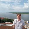 Владимир Дождь, 30, г.Туапсе