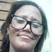 maria 32 Brasil