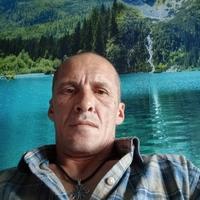 Александр Голованов, 47 лет, Телец, Москва