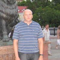 игорь, 53 года, Козерог, Новополоцк