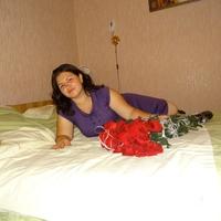Ирина, 33 года, Козерог, Овидиополь