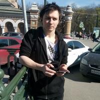 Димка, 27 лет, Козерог, Санкт-Петербург