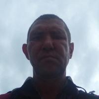 Алексей, 44 года, Овен, Старбеево