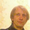 Андрюха, 36, г.Вязники