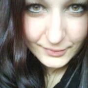 Олеся, 35