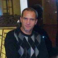 дима, 42 года, Скорпион, Тверь
