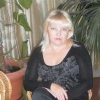 Тамара, 63 года, Козерог, Крыловская