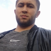 Узбекский боец 25 Санкт-Петербург