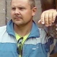 олег, 45 лет, Водолей, Нижний Новгород