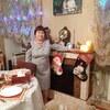 Ирина, 69, г.Хэйхэ
