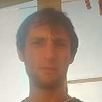 Дмитрий, 38 лет, Рыбы, Харцызск