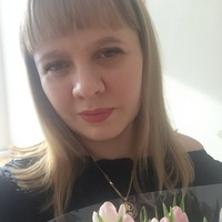 Irina, 36 лет, Близнецы, Томск