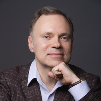 Александр, 50 лет, Дева, Москва