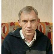 Сергей 54 Курск