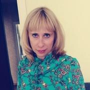 Наталья 54 Орел