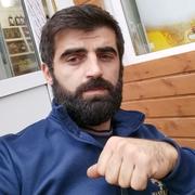 Али 26 Сургут