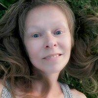 Лидия Егорова, 55 лет, Рак, Санкт-Петербург