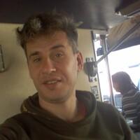 сергей, 49 лет, Телец, Набережные Челны