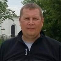 Сергей, 40 лет, Телец, Бронницы
