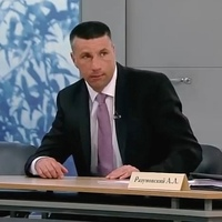 Stas, 39 лет, Телец, Москва